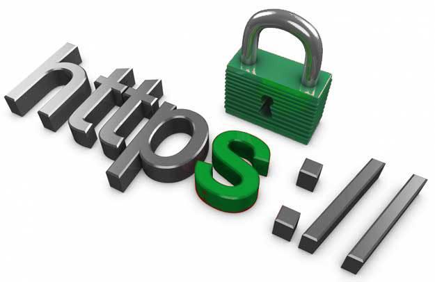 SSL-шифрование на сайте - нужно ли и для чего?
