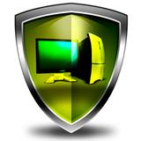 Защити свой сайт от вирусов